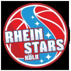 SG Rheinstars Köln e.V.