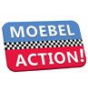 moebel-action.com