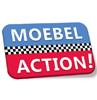 moebel-action.com
