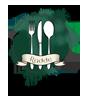 rsk_partner_logos_100px_radde