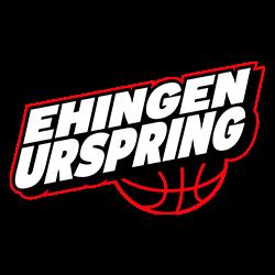 rsk_spielplan_250x250_ehingen