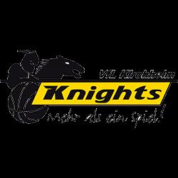 rsk_spielplan_250x250_kirchheim