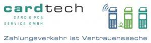 cardtech_logoclaim70x20-cmyk-1